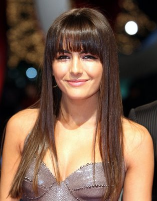 camilla-belle-fringe-long-haircut-styles-2009